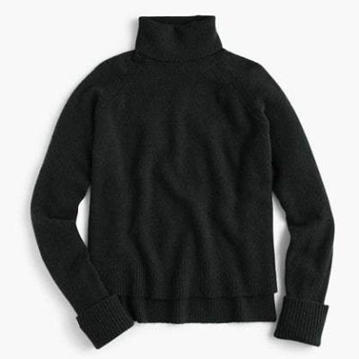 sweater tops