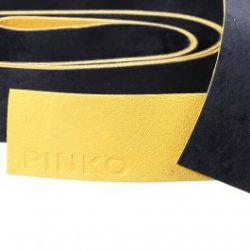 https://www.giglio.com/accessori-donna_cintura-pinko-1w2027y219figurina.html?cSel=003