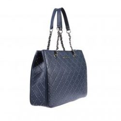https://www.giglio.com/eng/bags-woman_handbag-mia-bag-16313.html?cSel=014
