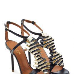 https://www.stylebop.com/en-de/women/leather-sandals-with-metallic-ruffles-263993.html