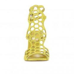https://www.giglio.com/scarpe-donna_scarpe-giancarlo-paoli-m9t90.html?cSel=003