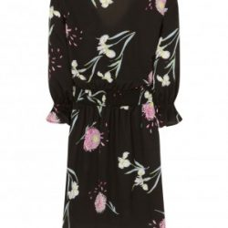 http://www.chichiclothing.com/products/Chi-Chi-Rosy-Dress.html