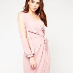 http://euro.missselfridge.com/en/mseu/product/dress-shop-873727/going-out-dresses-873806/split-sleeve-wrap-dress-6227397?bi=160&ps=20