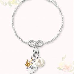 http://www.thomassabo.com/EU/it_IT/mothersday-gifts-formum/festa-della-mamma/gift-ideas/la-migliore-delle-mamme