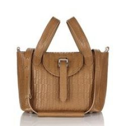 https://www.melimelo.com/collections/leather-thela-handbag/products/thela-mini-cross-body-bag-light-tan-woven