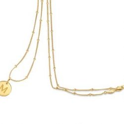 http://www.missoma.com/long-necklaces/1292/gold-m-initial-necklace/