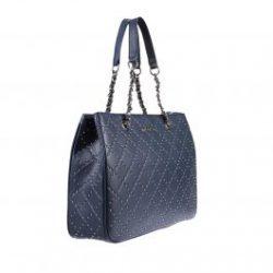https://www.giglio.com/eng/bags-woman_handbag-mia-bag-16313.html?cSel=014