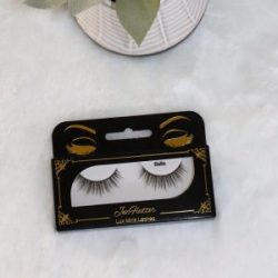 Bella Eyelashes